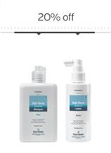 Hair Loss Solution Men